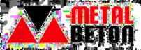 Metal Beton İnşaat Makina Madencilik Petrol San.Ve Tic.Ltd.Şti